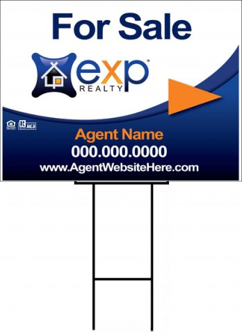 Other Real Estate Companies