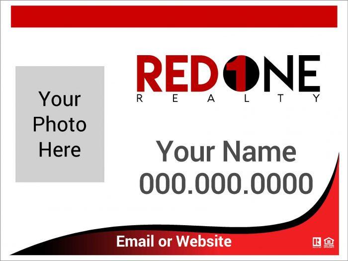r1r 18×24 photo